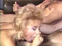 Passion Chain Clip 2 The Classic Porn