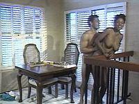 Max Bedroom Clip 7 The Classic Porn