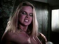 Cock Tales Clip 3 The Classic Porn