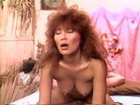 Good Morning Saigon Clip 6 The Classic Porn