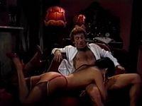 San Fran Whorehouse Clip 2 The Classic Porn