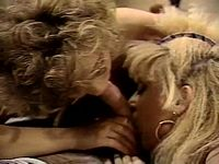 Kinky Vision 2 Clip 2 The Classic Porn