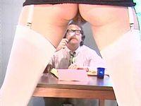 Max Bedroom Clip 9 The Classic Porn