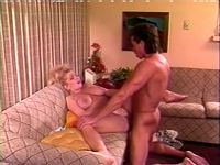 Hawaii Vice 2 Clip 4 The Classic Porn