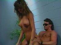 Raquel Untamed Clip 4 The Classic Porn