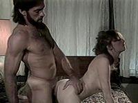 Take Me Clip 1 The Classic Porn