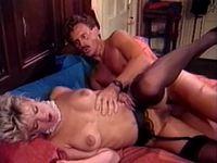 San Fran Whorehouse Clip 1 The Classic Porn