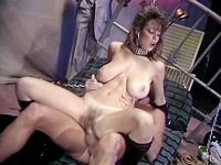 Holly Does Hollywood Clip 1 The Classic Porn