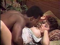 Black Rage Clip 7 The Classic Porn