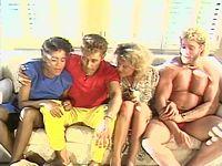 Max Bedroom Clip 6 The Classic Porn
