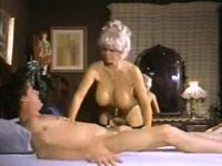 All Star Sex Queens Clip 1 The Classic Porn