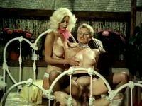 Seka Story John The Classic Porn