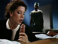 Nightshift Nurses 1 The Classic Porn