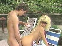 Nikki and Tom The Classic Porn