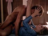 Shauna and Blake The Classic Porn