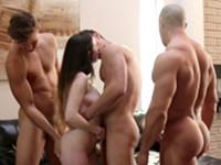 Group Fuck Hot Guys Fuck