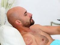 Sexual Love Trailer Nubiles Porn