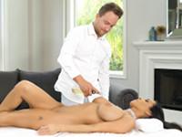 Extramarital Massage Trailer Pure Mature
