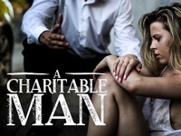 A Charitable Man Pure Taboo