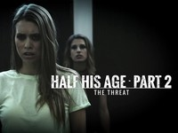 Half His Age Part 2 Pure Taboo