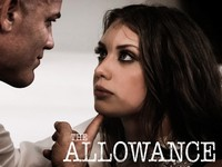 The Allowance Pure Taboo