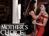 A Mothers Choice Pure Taboo