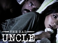 The Bad Uncle Pure Taboo
