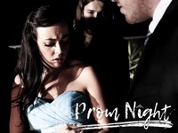 Prom Night Pure Taboo