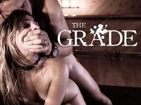 The Grade Pure Taboo