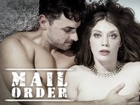 Mail Order Pure Taboo