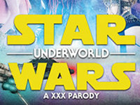 Star Wars Underworld Digital Playground