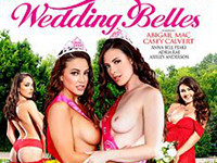 Wedding Belles Digital Playground