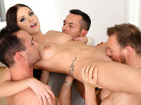 Group Discount Euro Sex Parties