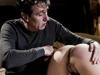 Daddy Diddler Pure Taboo