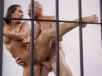 Conjugal Visit Real Wife Stories