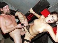 Fucking an Older Guy All Porn Sites Pass