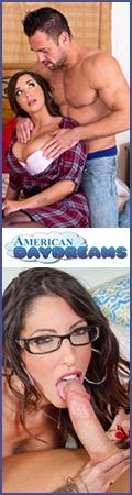 American Daydreams