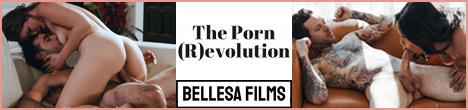 Bellesa Films