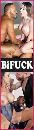 Bi Fuck