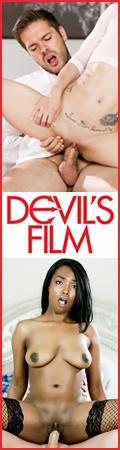 Devils Film