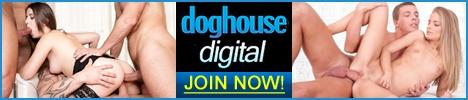 Doghouse Digital