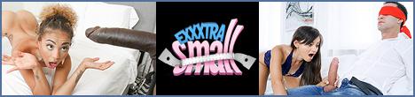 Exxxtra Small