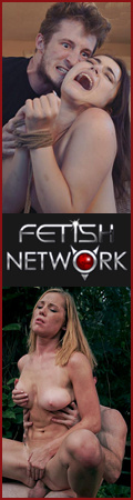 Fetish Network