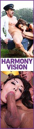 Harmony Vision