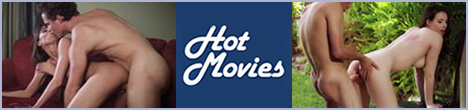 Hot Movies