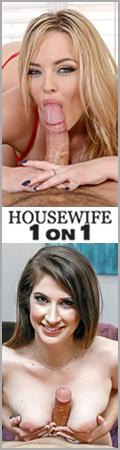Housewife 1 on 1