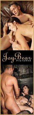 JoyBear