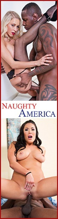 Naughty America