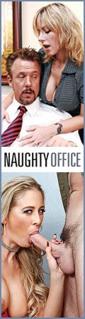Naughty Office