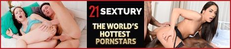 Twenty First Sextury
